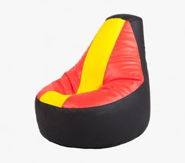 Кресло мешок Comfort  Spain (экокожа)
