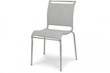 Металлический стул AIR