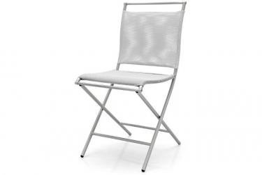Металлический стул AIR FOLDING