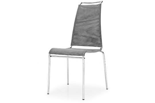 Металлический стул AIR HIGH