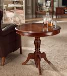 Кофейный столик Panamar 168