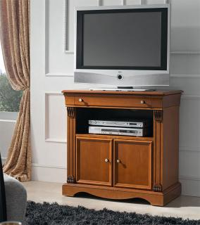 Тумба ТВ Panamar модель 229