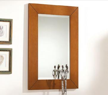 Зеркало Panamar 301