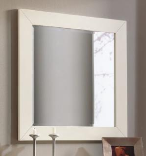 Зеркало Panamar 302 белое