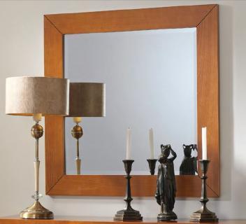 Зеркало Panamar 302