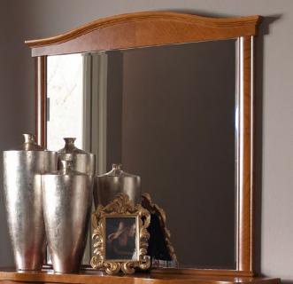 Зеркало Panamar 312.100