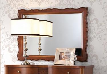 Зеркало Panamar 316