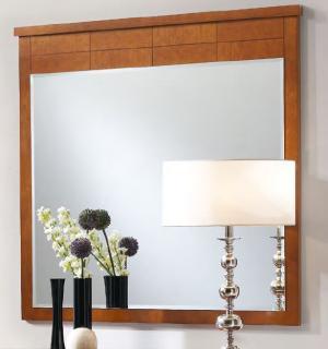 Зеркало Panamar 323