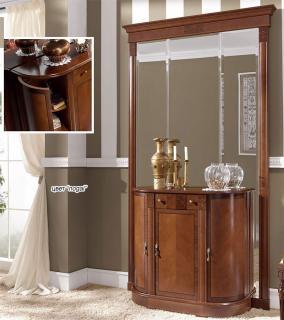 Зеркало Panamar 352.120