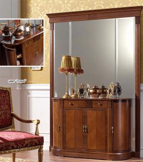 Зеркало Panamar 352.150