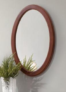 Зеркало Panamar 382