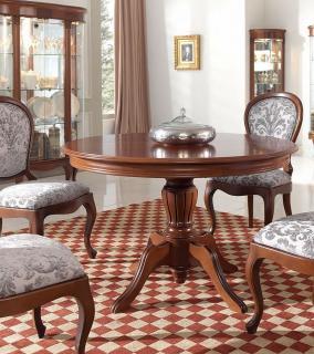 Обеденный стол Panamar модель 401 (115)