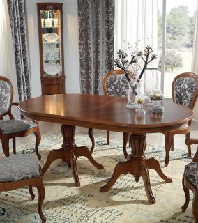Обеденный стол Panamar модель 401 (180)