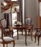 Обеденный стол Panamar модель 402 (115)