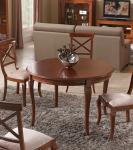 Обеденный стол Panamar модель 403