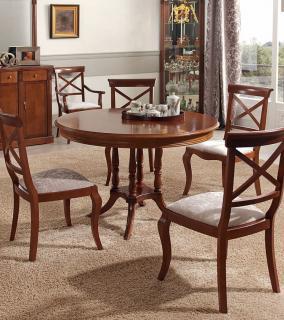 Обеденный стол Panamar модель 404 (115)