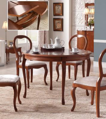 Обеденный стол Panamar модель 405 (115)