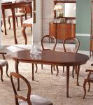 Обеденный стол Panamar модель 405 (180)