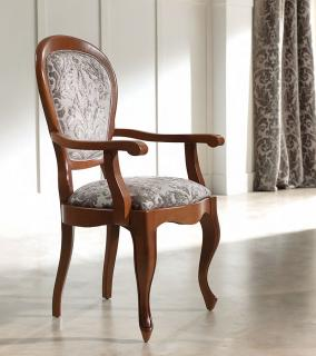 Кресло Panamar модель 416 (57)