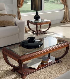 Журнальный столик Panamar модель 606 (112)