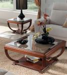 Журнальный столик Panamar модель 606 (60), 606 (90)