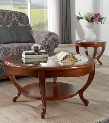 Журнальный столик Panamar модель 607.606, 607.909