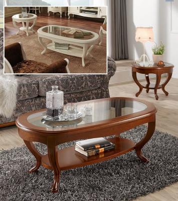 Журнальный столик Panamar модель 607 (112)