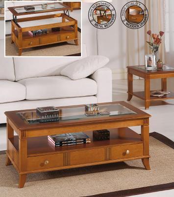 Журнальный столик Panamar модель 622 (100), 622 (112)
