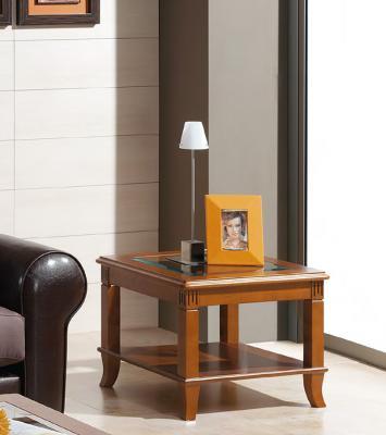 Журнальный столик Panamar модель 622 (60)