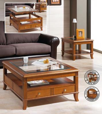 Журнальный столик Panamar модель 622 (90)