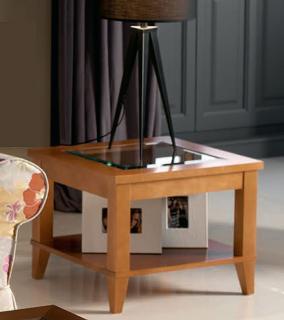 Журнальный столик Panamar модель 628 (60)