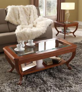 Журнальный столик Panamar модель 635 (112)