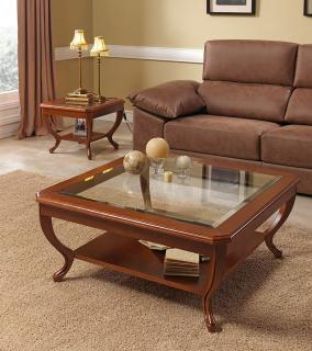 Журнальный столик Panamar модель 635 (101), 635 (60)