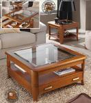 Журнальный столик Panamar модель 636 (101)