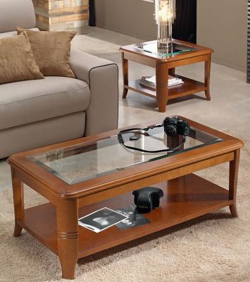 Журнальный столик Panamar модель 637 (60), 637 (100), 637 (112)