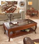 Журнальный столик Panamar модель 638 (60), 638 (112)