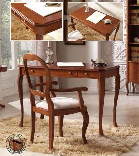 Письменный стол Panamar модель 769 (112)