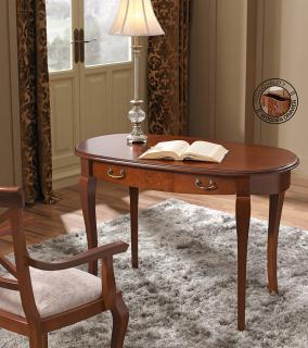 Письменный стол Panamar модель 788