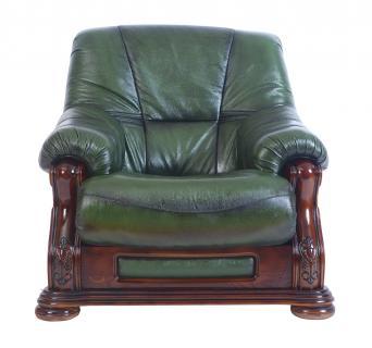 Кресло Alexis