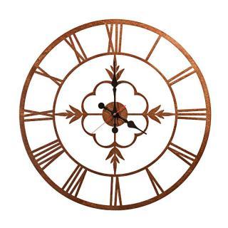 Часы настенные Zzibo арт. 171/1