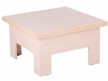 Стол-трансформер BASIC LT