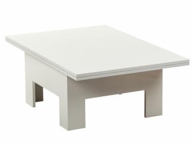 Стол-трансформер BASIC RWT