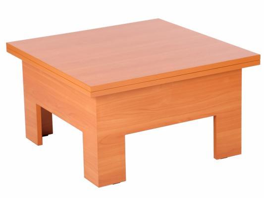 Стол-трансформер BASIC CH