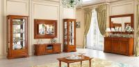 Гостиная  La Scala