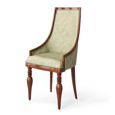 Кресло обеденное La Scala арт. 60