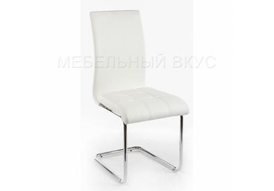 Стул Merano белый