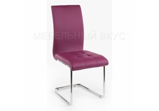 Стул Merano фиолетовый