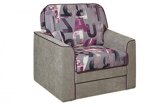 Кресло отдыха Глория-7