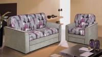 Набор мягкой мебели Глория-7