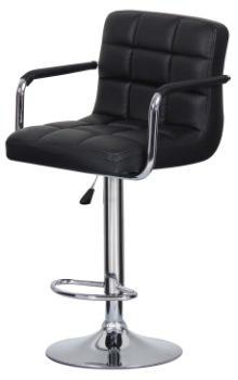 Барный стул Kruger Arm